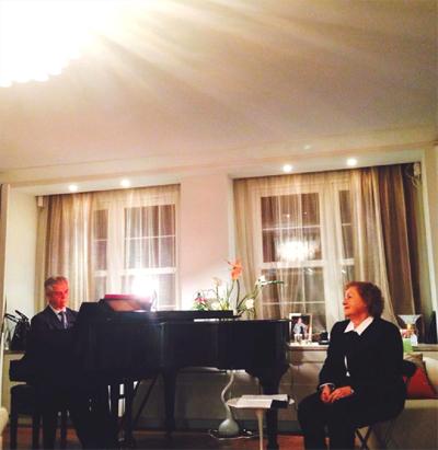 Alla 3-2015_piano