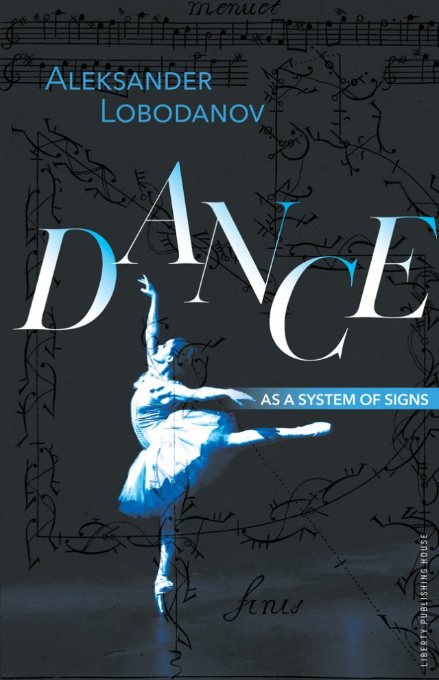 Dance as a System of Signs